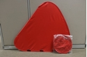 CubeShield Red Packaging