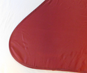 Picture of CubeShield Maroon