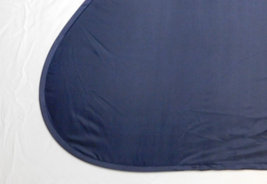 Picture of CubeShield Navy Blue