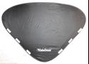 Picture of CubeSlice Black (Customer Return)
